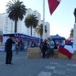 todo4-150x150 Celebración día de la Chilenidad, Municipalidad de San Miguel