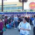 todo5-150x150 Celebración día de la Chilenidad, Municipalidad de San Miguel
