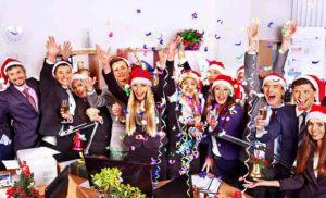 EMPRESA-300x182 ¿Sabes cómo animar la Fiesta de Navidad de tu empresa este año?