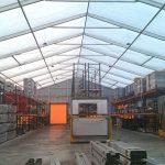 almacenaje-aracarpas-07-1200x645_c-1-150x150 Carpas para cubrir obras civiles