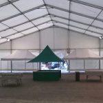 carpas-basauri-azoka-150x150 Carpas para cubrir obras civiles