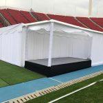 IMG-20190415-WA0018-150x150 Arriendo escenarios y tarimas en Santiago, al mejor precio.