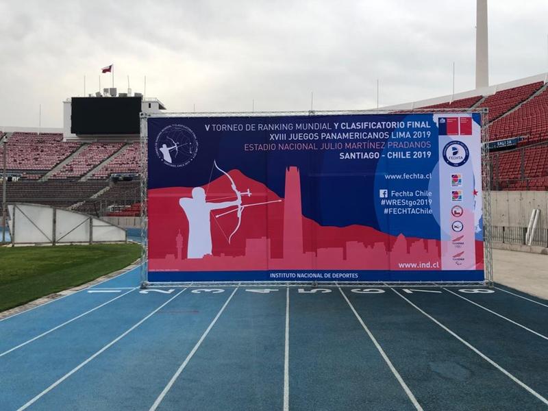 IMG-20190415-WA0019 CARPAS, TOLDOS, MOBILIARIO Y VAJILLA AL MEJOR PRECIO