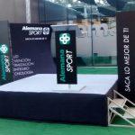 IMG-20190415-WA0022-150x150 Alquiler de escenarios,tarimas en Santiago (2)
