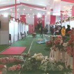 IMG-20190526-WA0019-150x150 Stand para ferias y exposiciones al mejor precio (4)