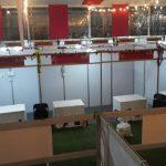 IMG-20190526-WA0021-150x150 Alquiler Stand exposiciones en Santiago (2)