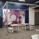 IMG-20190526-WA0024-150x150 Truss para Ferias y Eventos. (10)