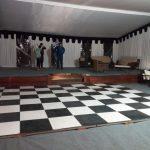 IMG-20190526-WA0030-150x150 Pistas de baile ajedrez. (8)