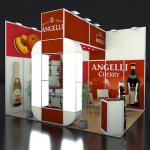 10773929-150x150 Construcción de stand, diseño y elegancia, al mejor precio
