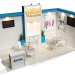 alpha-custom00008-150x150 Diseño, decoración y montaje de stand para ferias y exposiciones