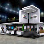 diseno-stand-render-150x150 Construcción de stand, diseño y elegancia, al mejor precio