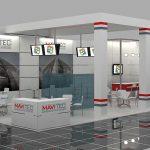expo-turco-MavitecViv-Turkey-20138x14112m2-1-2-150x150 Diseño, decoración y montaje de stand para ferias y exposiciones