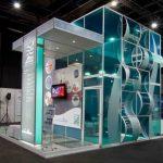 f64ed787f076635e20a53ef0b3a6939f-150x150 Diseño, decoración y montaje de stand para ferias y exposiciones