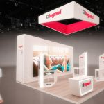 legrand-at-the-ces-150x150 Stand sistema octanorm