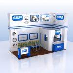 render-2-150x150 Diseño, decoración y montaje de stand para ferias y exposiciones