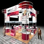 stand_6x6_3-150x150 Stand sistema octanorm. (5)