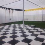 IMG-20190901-WA0024-150x150 Pistas de baile ajedrez. (8)
