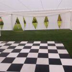 IMG-20190901-WA0027-150x150 Pistas de baile ajedrez. (8)