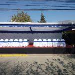 IMG-20190913-WA0019-150x150 Escenarios y tarimas en Santiago, al mejor precio.(3)