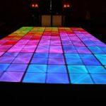 Pista-led-1-150x150 Pistas Led de baile. (4)