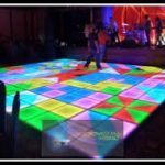 Pista-led-3-150x150 Alquiler Pistas de Baile. (5)