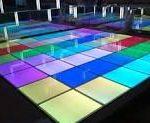 Pista-led-5-1-150x123 pistas de baile. (3)