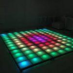 Pista-led-7-150x150 Pista de baile para Matrimonio. (6)