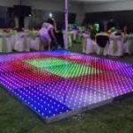Pista-led-8-150x150 Renta de Pistas de Baile