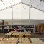 carpas-industriales-150x150 Carpas para almacenamiento. (4)