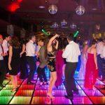 pista-infinity3-150x150 pistas de baile. (3)