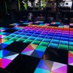 pista-led-6-150x150 Pistas Led de baile. (4)