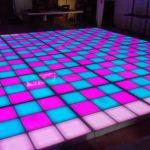 pista-led-9-150x150 Renta de Pistas de Baile