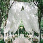 100-ideas-para-novias-que-pasarán-por-el-altar-en-2018-StyleLovely-150x150 Toldos Para Bodas