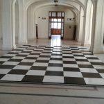 15a8128ba2e48c8c13756b41db37b03b-150x150 Pistas de baile ajedrez. (8)