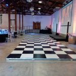 6a5120c3-7ae2-4fcb-b327-199028c8d91c-2-150x150 Pistas de baile ajedrez. (8)