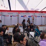 6fd396fc-3df8-4015-a147-4b113a2fbb1e-150x150 Stand para Ferias y Exposiciones. (6)