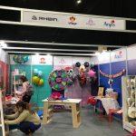 968671eb-9565-4d70-89b9-411b59626e15-150x150 Stand para Ferias y Exposiciones. (6)