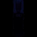 Calefactor-patio-130-150x150 Alquiler de Calefactores. (2)