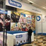 IMG_1197-150x150 Mini Truss Para Ferias y Exposiciones