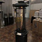 IMG_3627-150x150 Alquiler de Calefactores. (2)