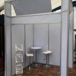 IMG_3890-150x150 Stand Modulares para ferias. (10)