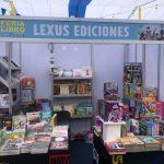 IMG_4686-150x150 Stand Para Ferias