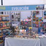 IMG_4693-150x150 Stand para Ferias y Exposiciones. (6)