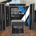b37f4925-1e35-4110-acfa-59581e6fa59d-150x150 Stand Modulares para ferias. (10)