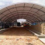 carpas-para-constructoras-150x150 Carpas para la construccion