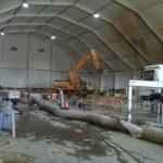 carpas-para-la-mineria-150x150 Carpas para la construccion