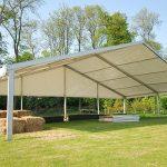 estructuras-para-almacenes-carpas-para-eventos-deportivos-2-150x150 Venta de Carpas Industriales