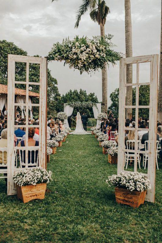 8-ideas-para-decorar-el-altar-de-boda-de-tus-sueños TODOFIESTAS (1)