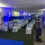 Estadio-UC4-150x150 Alquiler de Calefactores. (2)