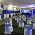 IMG_7844-150x150 Estufas para Eventos en Santiago. (3)